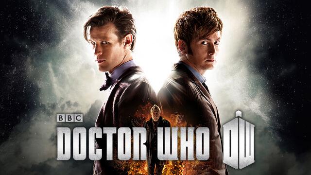 File:Doctorwho 50th-anniversary thumbnail 02.jpg