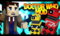 Thumbnail for version as of 11:13, July 28, 2014