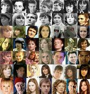 Doctor-who-companions-63-13