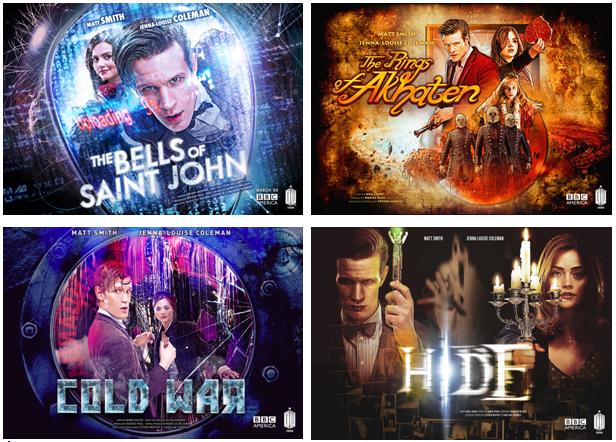 File:Doctor who season7.png