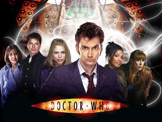 File:10th-Doctor-and-Companions.jpg