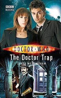 File:200px-Doctor Trap.jpg