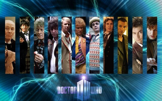 File:All-11-doctor-who-actors.jpg