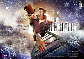 File:275px-Doctor Who The Snowmen poster.jpg