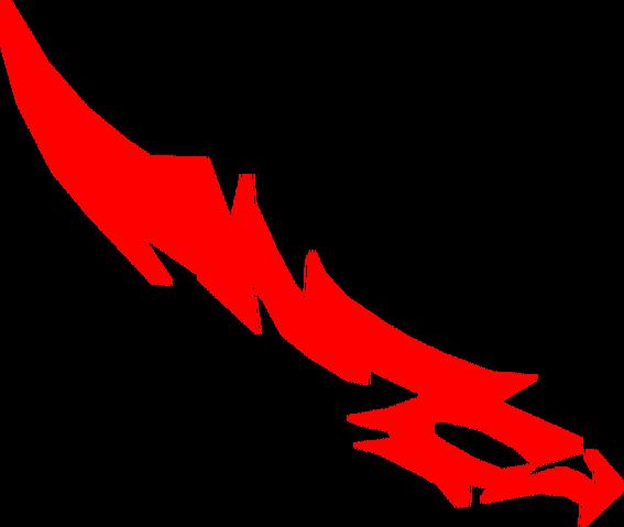 File:Pedang Halilintar.png