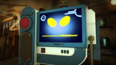 BoBoiBoy Season 2 Episode 6