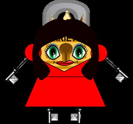 File:Queen Marietta.png