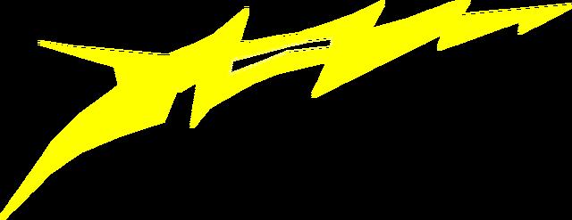 File:Lightning Sword.png