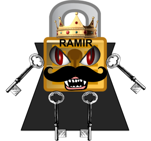 File:King Ramir.png