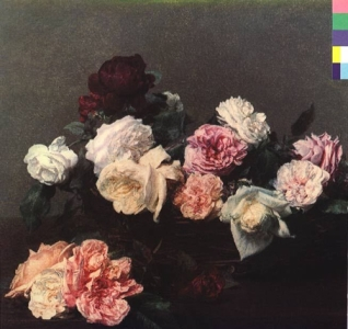 File:NewOrderPower,Corruption&Lies.jpg