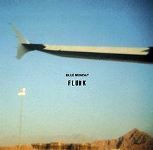 File:220px-Flunk Blue Monday single.jpg