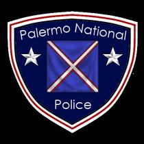 PNPD Logo