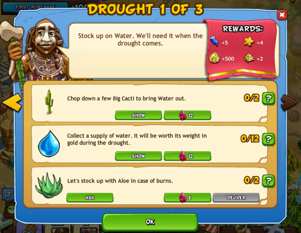 File:Drought 1 of 3.PNG