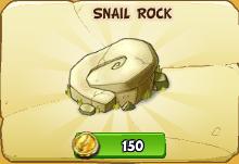 File:Snail rock.png