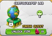 Cartography Lab