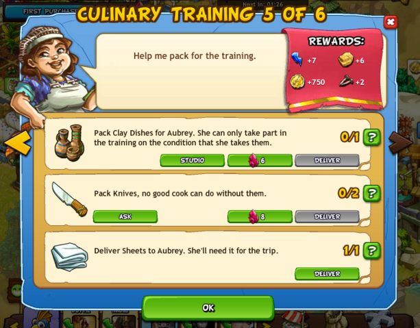 File:Culinary training 5 of 6.PNG