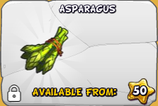 File:Asparagus.png