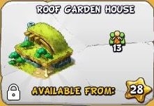 File:Roofgarden.jpg