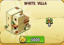 WhiteV1
