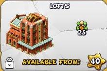 File:Lofts.jpg