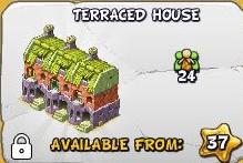 File:Terracedhouse.jpg