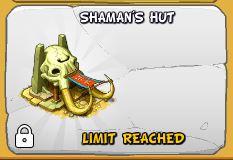 File:Shamans hut.JPG