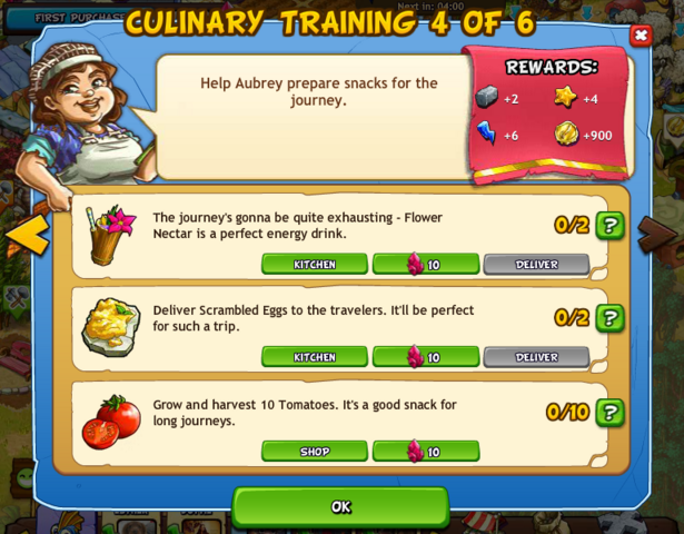 File:Culinary training 4 of 6.PNG