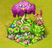 EasterBunnyRecess