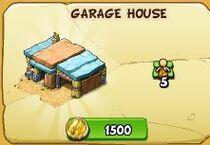 Garagehouse2