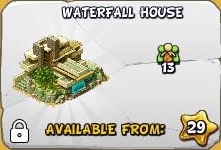 File:Waterfallhouse.jpg