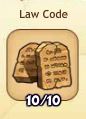 LawCode