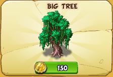 File:Big tree.png