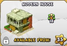 File:Modhouse.jpg
