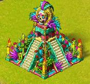 MexicanPyramid