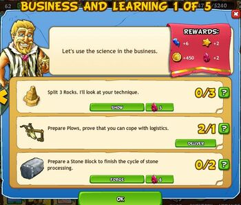 BusinessLearning1of5