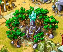 File:Magic grove2.JPG