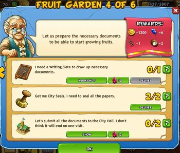 FruitGarden4of6