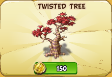File:Twisted tree.png