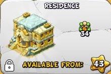 File:Residence.jpg