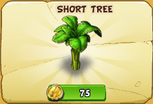 File:Short tree.png