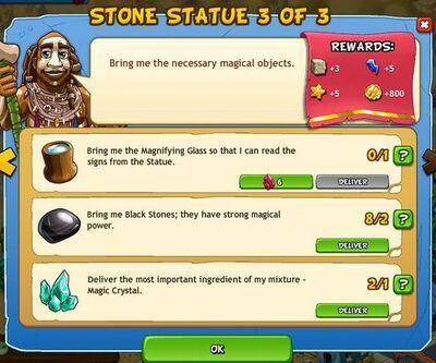 StoneStatue3of3