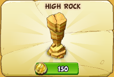 File:High rock.png