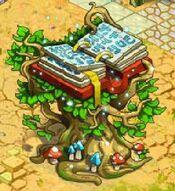 Book of FairytalesG1