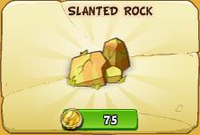 File:Slanted rock.png