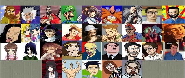 File:Lawl Fan art Roster.jpg