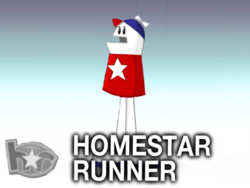 HomestarPortrait