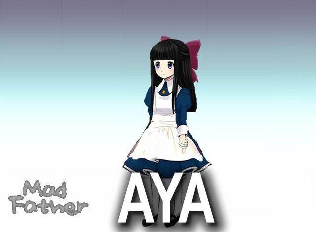 File:Aya.jpg