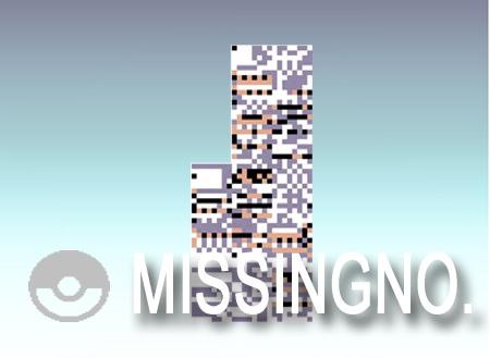 File:Missingno SBL intro.jpg