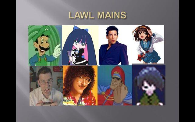 File:My Lawl Mains.jpg