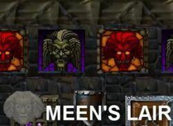 Meen3